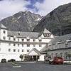 Quality Hotel & Resort Vøringsfoss