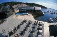 Quality Hotel & Resort - Spa Holmsbu