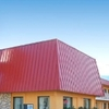 Quality Inn Trailside Inn