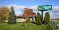 Quality Inn Gran-View