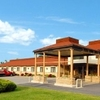 Quality Inn Bedford