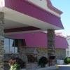 Ramada Lancaster Hotel