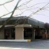 Quality Inn Altoona