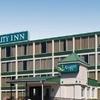 Quality Inn Allentown