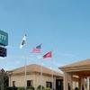 Quality Inn Airport/Graceland