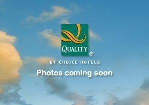 Quality Inn And Suites Knoxvil