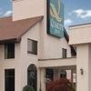 Quality Inn Near Potomac Mills