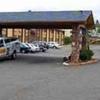 Quality Inn Sea-Tac Airport