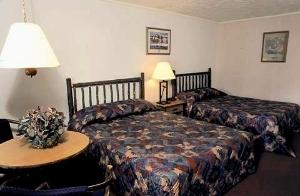 Quality Inn & Suites 49'er