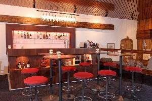 Steinmattli Swiss Quality Adelboden Hotel
