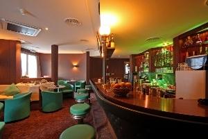 Belvedere Swiss Q Hotel
