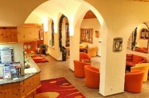 Bernerhof Swiss Q Hotel