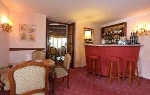 Mirafiori Swiss Q Hotel