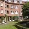 Ghotel Hotel Living Kiel