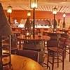 Heide Park Resort Hotel Port R