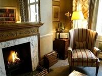 Durley House Hotel London