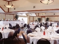 Ramada Inn And Suites Canmore