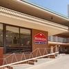 Ramada Limited Spokane Downtown