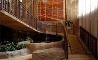 Ra Plza Hotel Dwntwn Hollywood