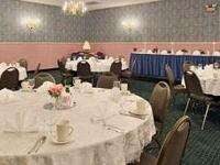 Days Inn and Suites Oriskany