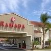 Ramada Canoga Park Warner Cent
