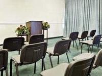 Ramada Ltd Suites Clearwater