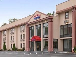 Ramada Limited Tannersville Poconos, Pennsylvania