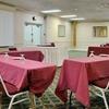 Ramada Inn S Fredericksburg