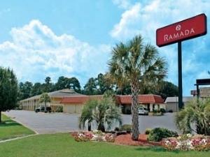 Ramada Inn Walterboro