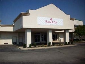 Ramada Conference Center Zanes