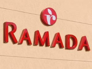 Ramada Hotel And Suites Vienna