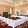 Ramada Gaslamp Convention Center-The Historic St James Hotel
