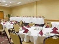Ra Hotel Stes Sioux Falls Arprt