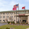 Ramada Inn and Suites - Franklin / Cool Springs