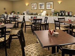 Ramada Inn Lafayette
