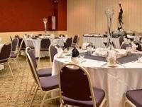 Holiday Inn Hotel & Suites Charleston West