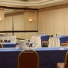 Ramada Conference Center East Hanover / Parsippany
