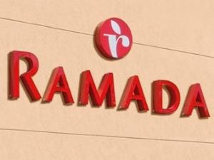 Ramada Hotel Columbia