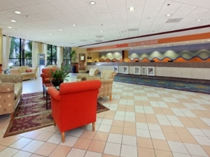 Orlando Sun Resort