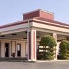 Ramada Murfreesboro