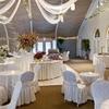 Ramada Inn & Suites of Toms River