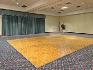 Ramada Inn & Conference Center