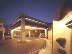 Ramada Toledo Conference Center