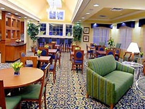 Residence Inn By Marriott Hartford Rocky Hill