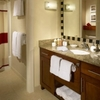 Residence Inn Marriott Hunt Vl