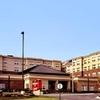 Residence Inn by Marriott Chicago Naperville