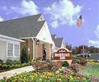 Residence Inn by Marriott Gainesville