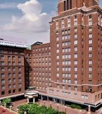 Residence Inn by Marriott Houston Downtown