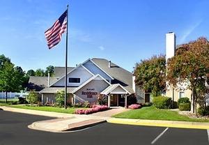 Residence Inn by Marriott Wilmington Newark/Christiana