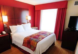 Residence Inn Keeneld Marriott